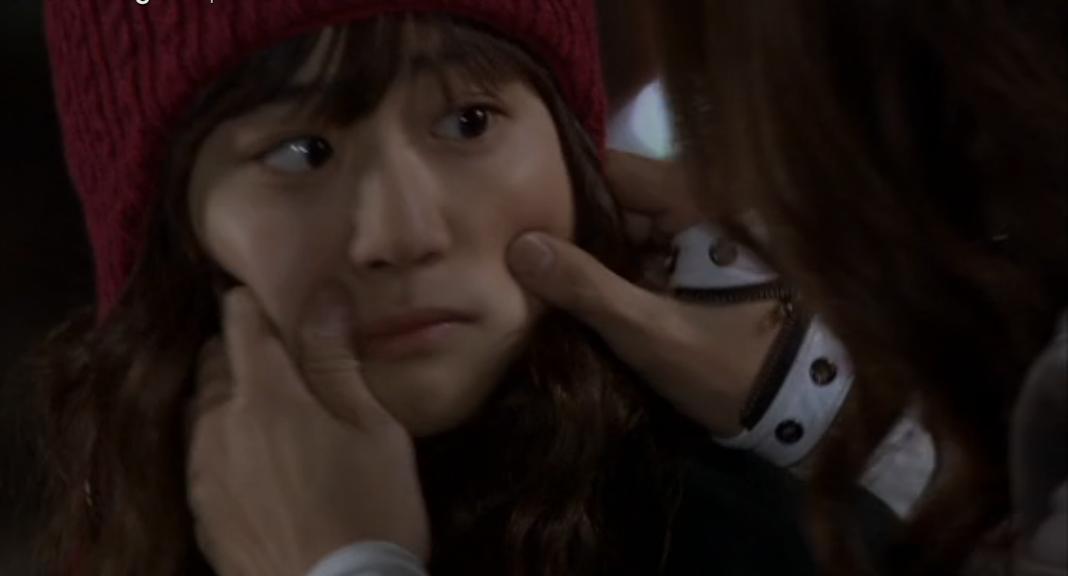 Squishy Face : squish face: korean squishy faces (updated nov 5)