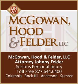 Need Quality Legal Assistance?