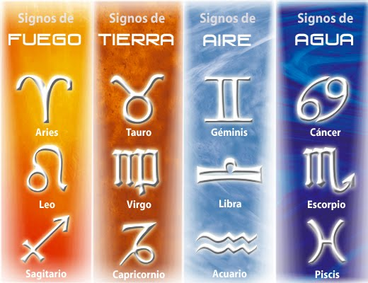 Signos compatibles con escorpio sexualmente