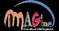 """Magazine """"iMAGine"""" : passerelle pour la littérature jeunesse"""