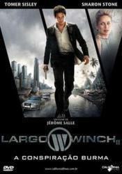FILMESONLINEGRATIS.NET Largo Winch 2   A Conspiração Burma