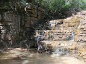 Cachoeira da Princesa