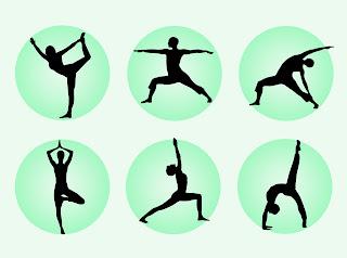 500 hour yoga teacher training online course