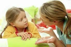 3 Cara Bantu Anak Agar Cepat Bercakap