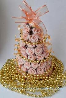 http://svetta-silk.blogspot.com/2013/12/blog-post_26.html?showComment=1388050185063#c6079020860528666509