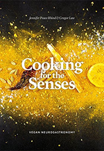 W - Cooking for the Senses