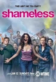 Assistir Shameless US 4x04 - Strangers on a Train Online