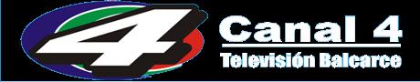 canal 4 Teleba