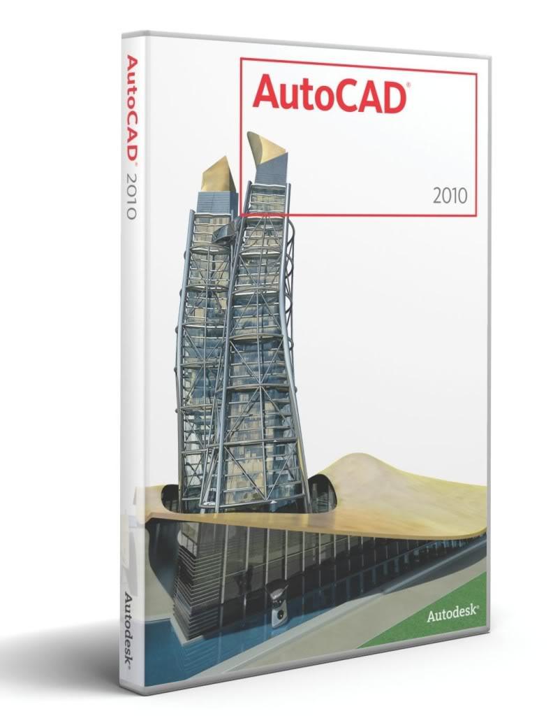AutoCAD 2010 Türkçe Dil Yama İndir