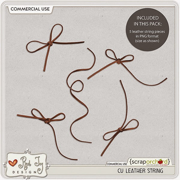 http://scraporchard.com/market/CU-Leather-String-Digital-Scrapbook.html