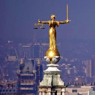 oposiciones funcionarios jueces y fiscales