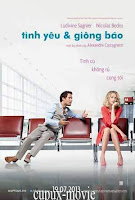 Love Is in the Air (2013) BluRay cupux-movie.com