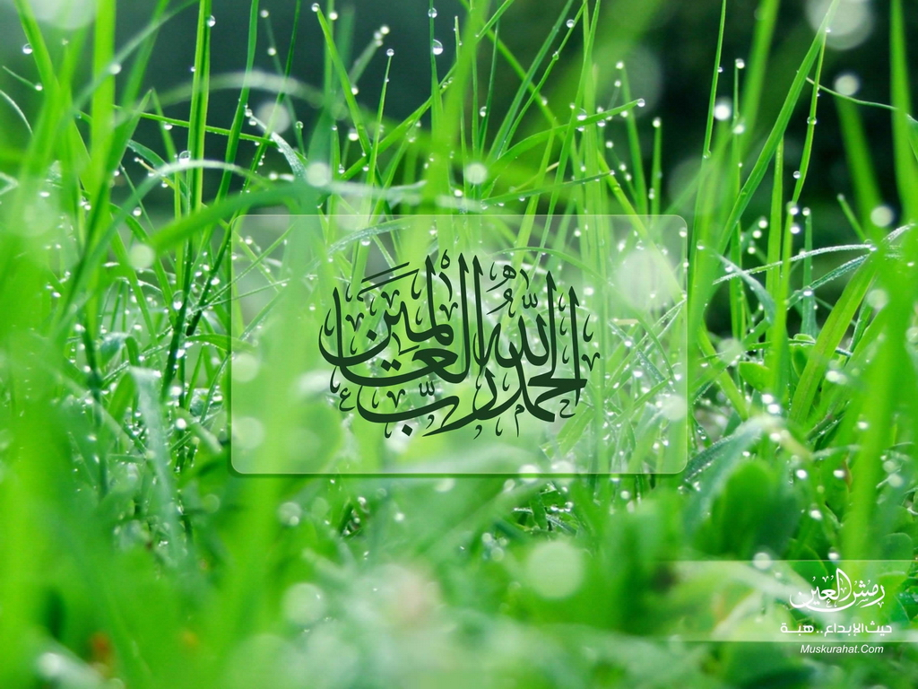 http://2.bp.blogspot.com/-YS74KV-02uY/T0m78r7jDNI/AAAAAAAAAKE/e5SQq2p3a_o/s1600/islamic-beautiful-wallpapers.jpg