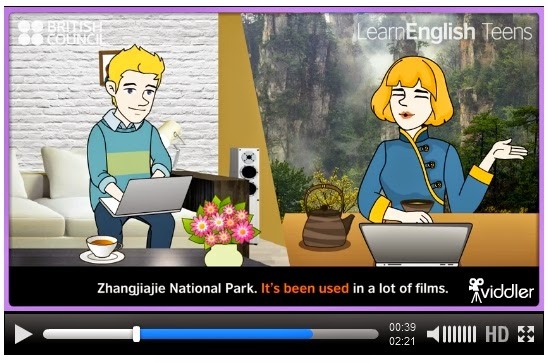 http://learnenglishteens.britishcouncil.org/grammar-vocabulary/grammar-videos/passive-forms