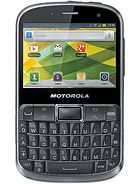 Mobile Price Of Motorola Defy Pro