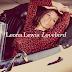 "Leona Lewis performs ""Lovebird"" live at Daybreak"