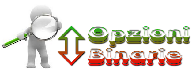 Opzioni Binarie Directory