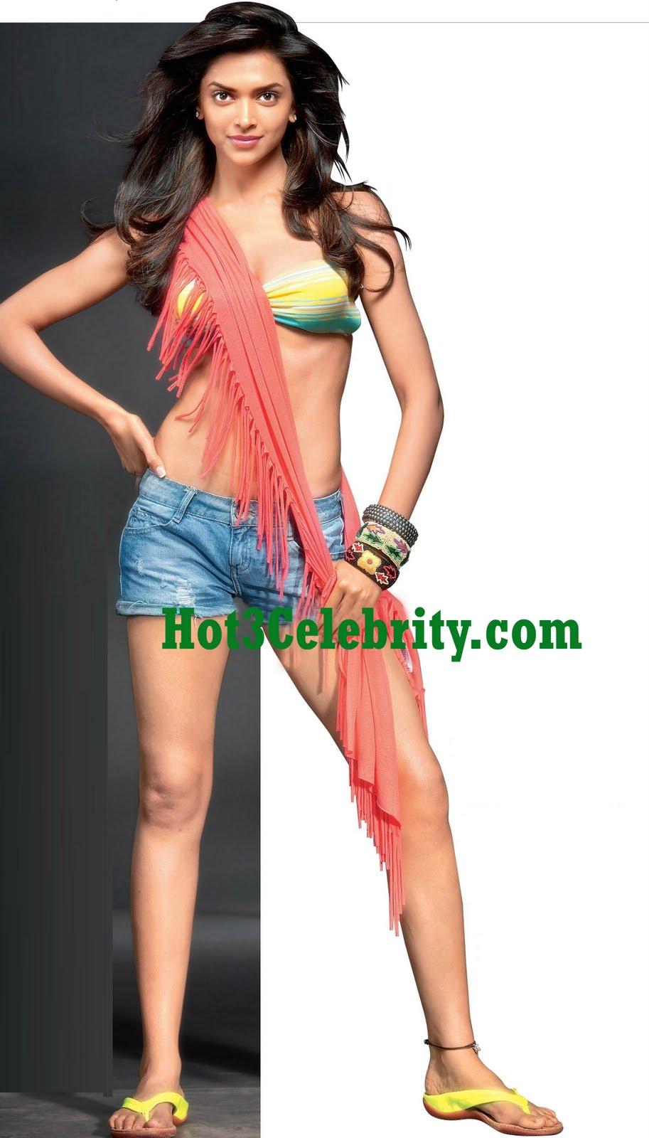 Deepika padukonxzdvfdse in bikini Showing her Beautiful Legs%252Bcopy free sexy secretary galleries thumbnails. New portal devoted to nude over 30 ...