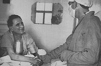 20th Century Medical Advancements & American History ...