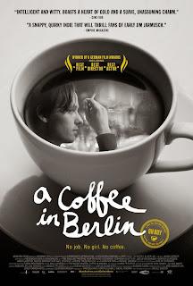 Watch A Coffee in Berlin (Oh Boy) (2012) movie free online