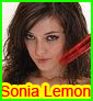 Sonia Lemon