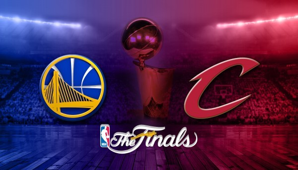 The Ultimate 2017 NBA Finals Betting Guide - Bookie Blitz — Bookie Blitz