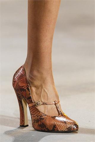 MarcJacobs-Elblogdepatricia-zapatos-shoes-scarpe-calzado-chaussures