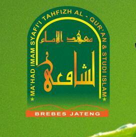 dibuka pendaftaran mahad tahfidz gratis imam syafii brebes