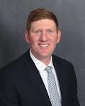 Jordan Caplan
