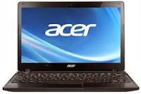 Acer+E1+451G+84504G50Mn Gambar dan Harga Laptop Acer Keluaran Terbaru