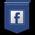 Radio Radyotutku facebook