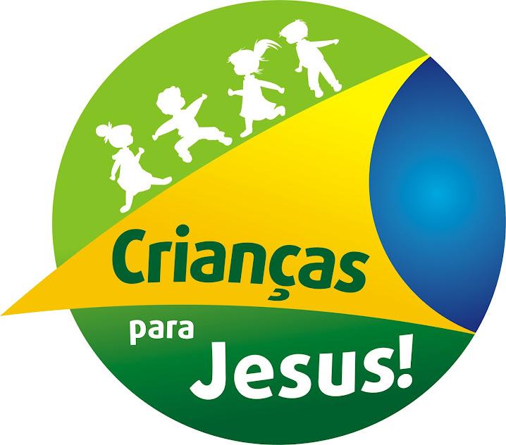 Cças p Jesus