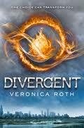 http://www.amazon.com/Divergent-Veronica-Roth-ebook/dp/B004CFA9RS/ref=sr_1_1?s=digital-text&ie=UTF8&qid=1387901634&sr=1-1&keywords=divergent