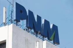 lowongan kerja PNM 2013