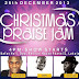 EVENT + EXCLUSIVE ::: Kenny Kore, Lord Bishop, Iyes & Lokoja's Finest Gospel Artistes Set For CHRISTMAS PRAISE JAM