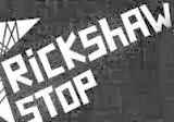 Rick Shaw Stop
