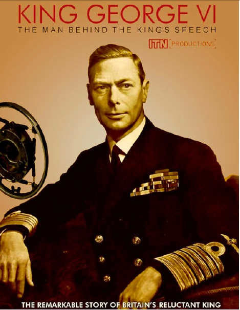 the story of king george the King edward viii was born edward albert christian george andrew patrick david on june 23, 1894, to the duke and duchess of york (the future king george v and queen mary) his brother albert was born a year and a half later, soon followed by a sister, mary, in april 1897.