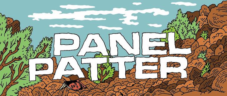 Panel Patter