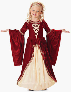 http://www.partybell.com/p-35365-crimson-renaissance-princess-kids-costume.aspx?utm_source=Social&utm_medium=Blog&utm_campaign=Crimson_Renaissance_Princess_Kids_Costume