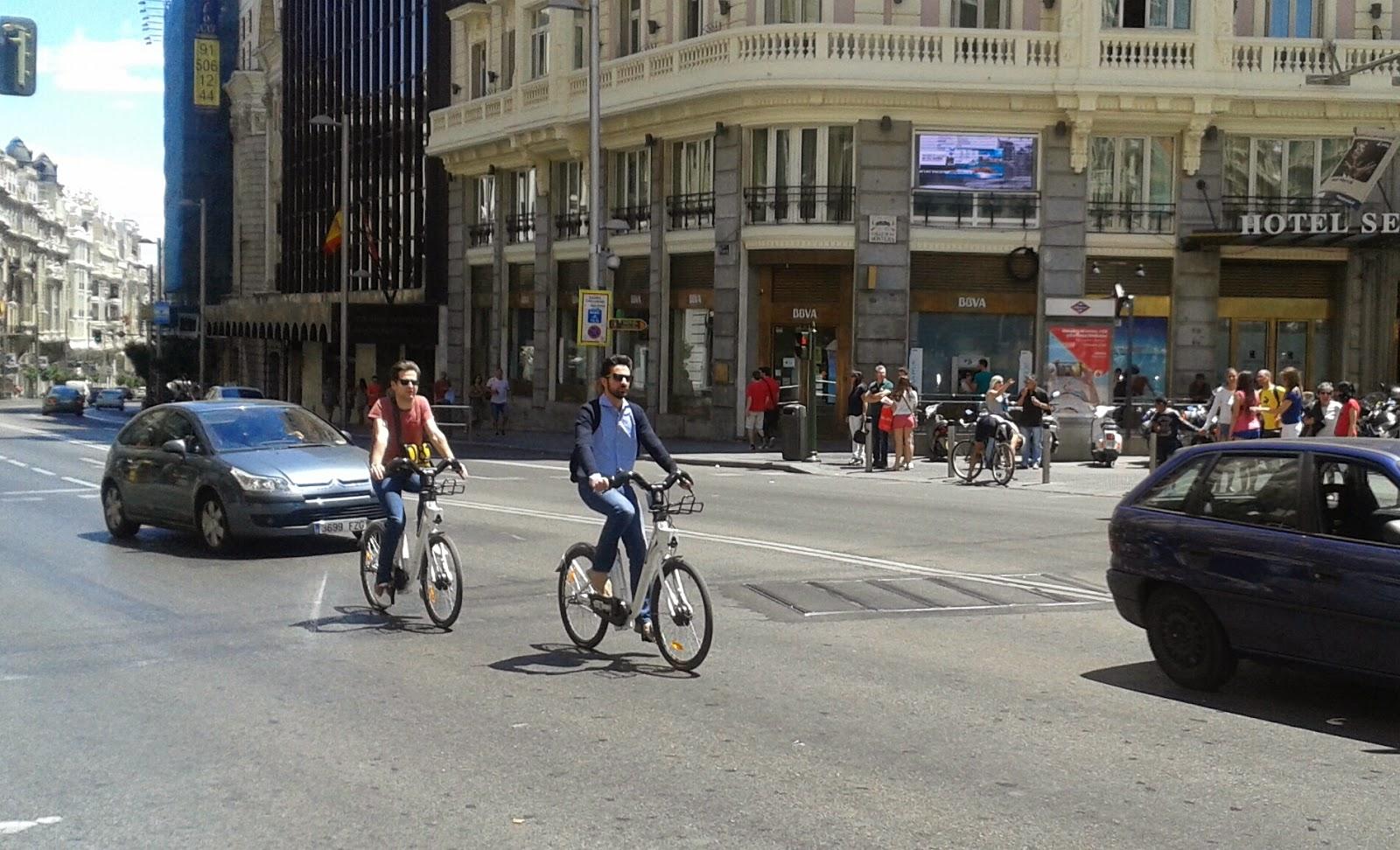Foto: cyclinginmadridenbici.blogspot.com