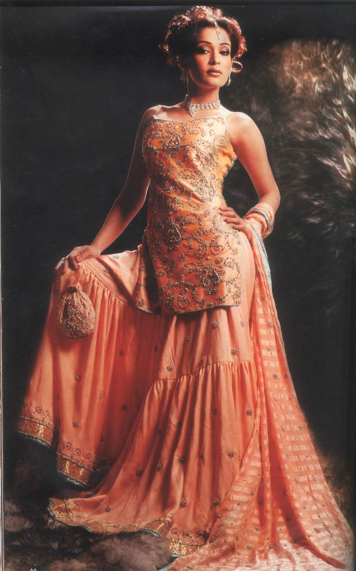 About Marriage Indian Marriage Dresses 2013