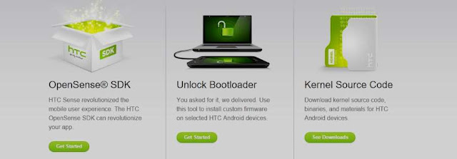 unlock bootloader verizon htc one m8