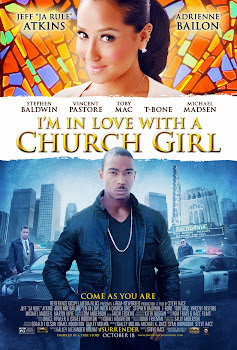 Ver Película I'm In Love With A Church Girl Online Gratis (2013)