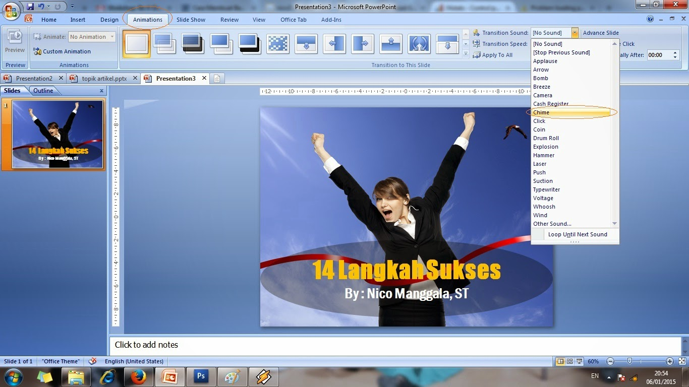 download, aplikasi, microsoft, powerpoint, slide, presentasi, menarik