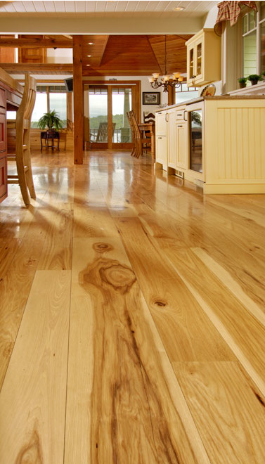 Labels wood flooring for Wide plank wood flooring