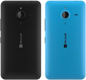 harga dan spesifikasi microsoft lumia 640 XL dual terbaru