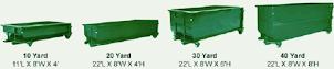 Detroit Dumpster Rentals