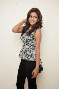 Vithika sheru latest glam pics-thumbnail-3