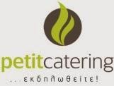 PETIT CATERING