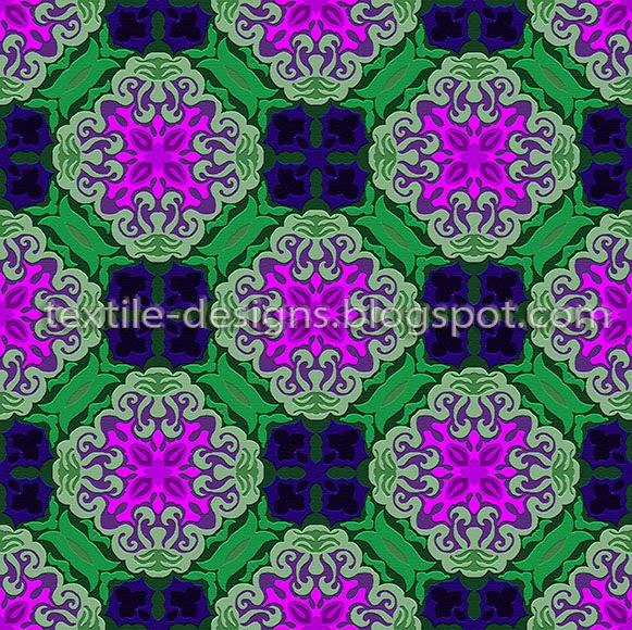 textile design prints 6